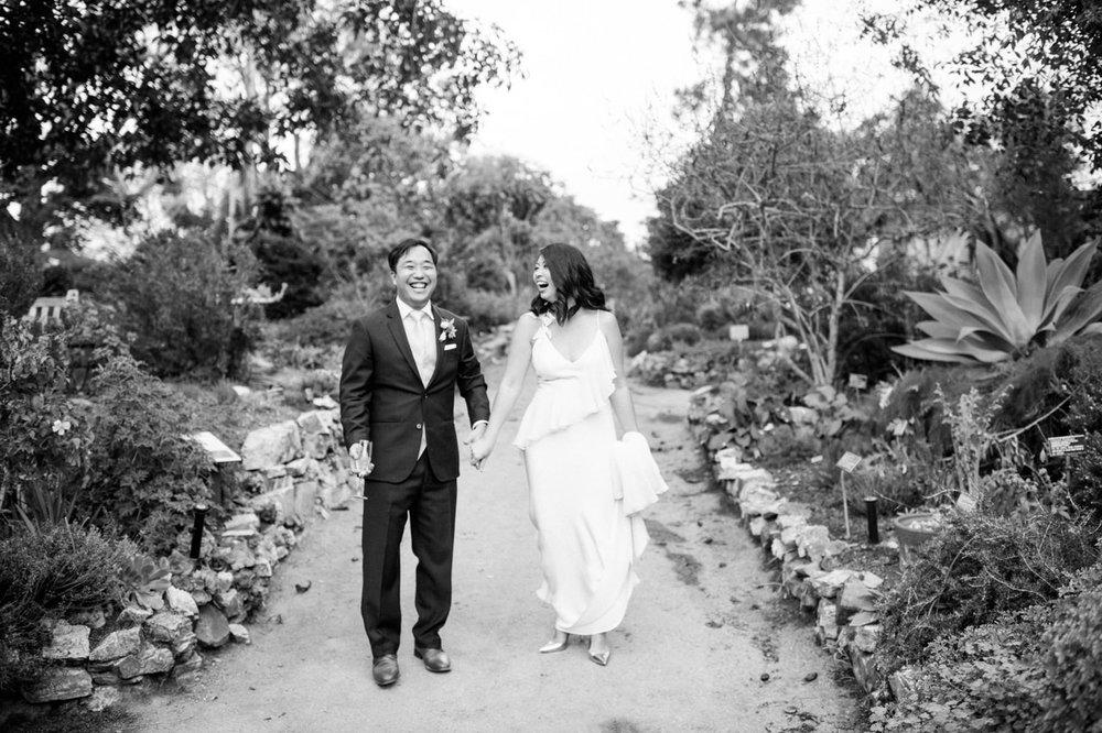 san-diego-botanic-gardens-wedding-090.jpg