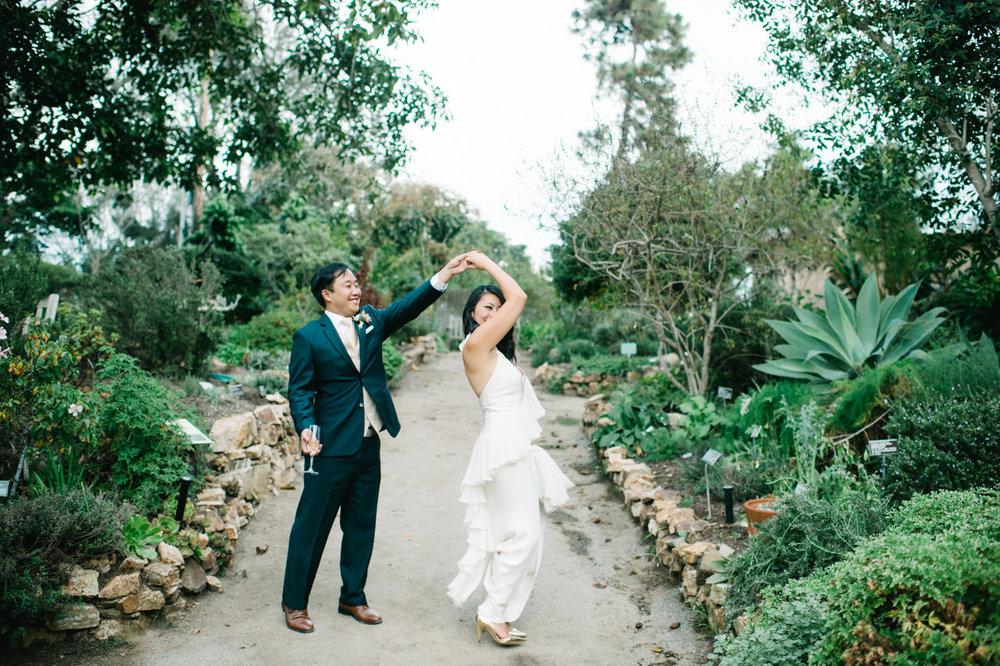 san-diego-botanic-gardens-wedding-091.jpg