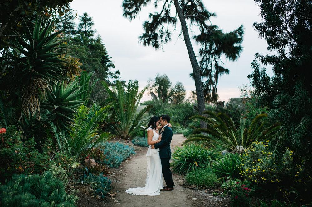 san-diego-botanic-gardens-wedding-093.jpg