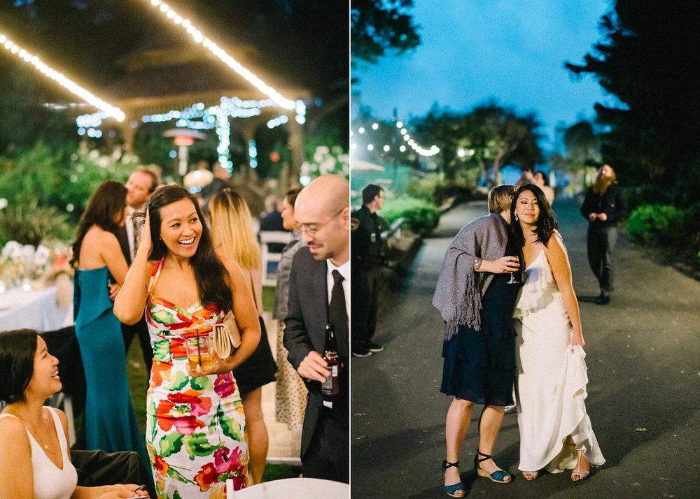 san-diego-botanic-gardens-wedding-095a.jpg