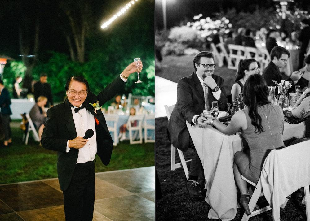 san-diego-botanic-gardens-wedding-103a.jpg