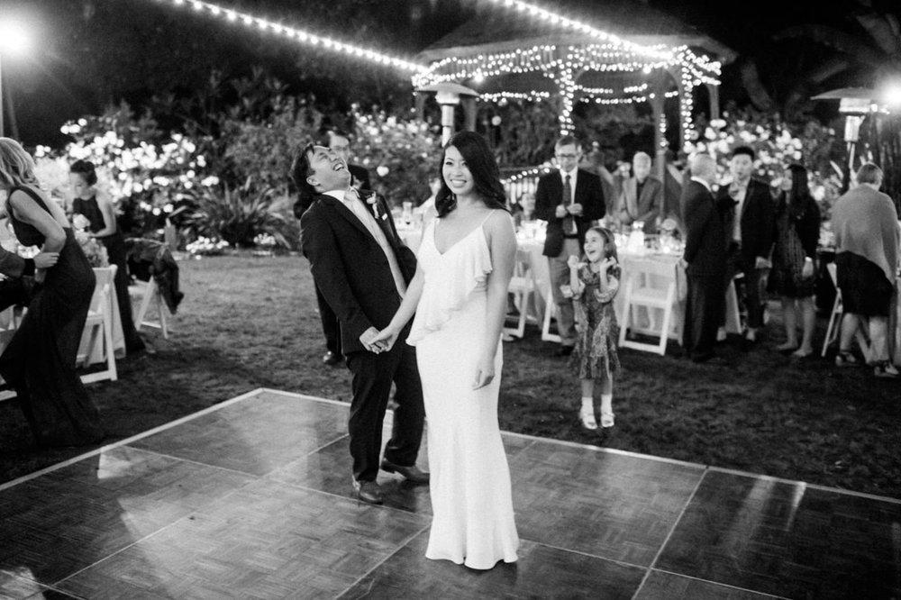 san-diego-botanic-gardens-wedding-104.jpg