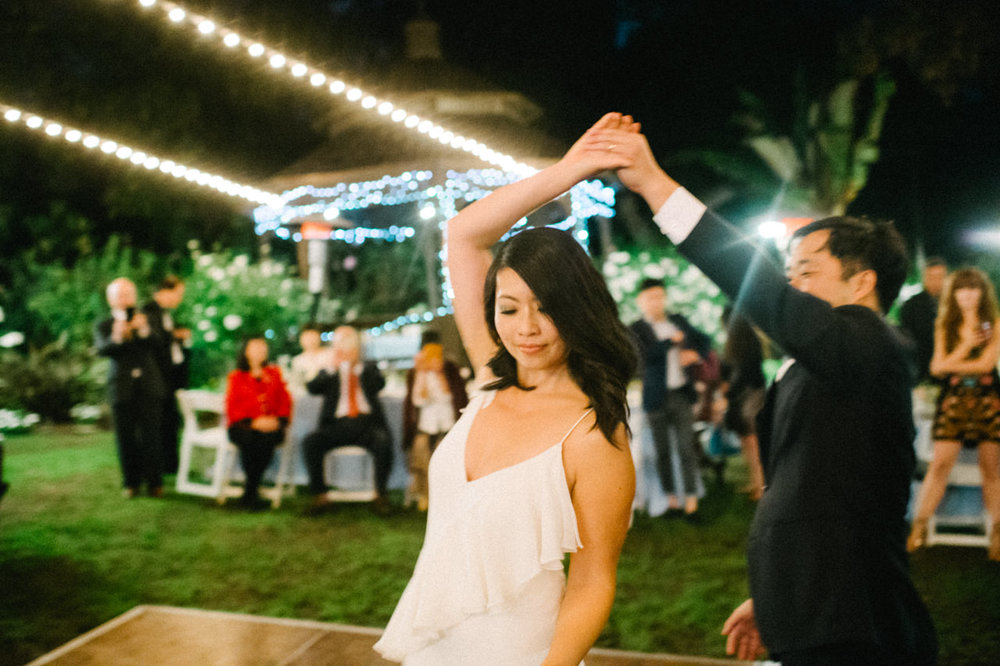 san-diego-botanic-gardens-wedding-105.jpg