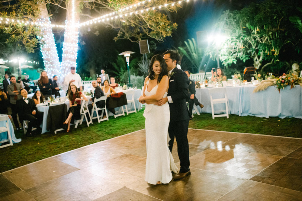 san-diego-botanic-gardens-wedding-106.jpg