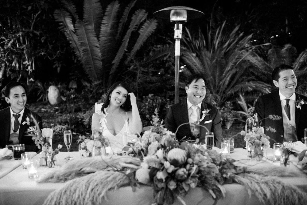 san-diego-botanic-gardens-wedding-109.jpg