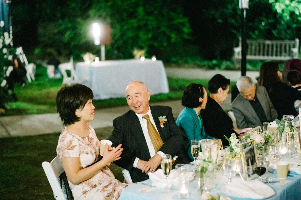 san-diego-botanic-gardens-wedding-112.jpg