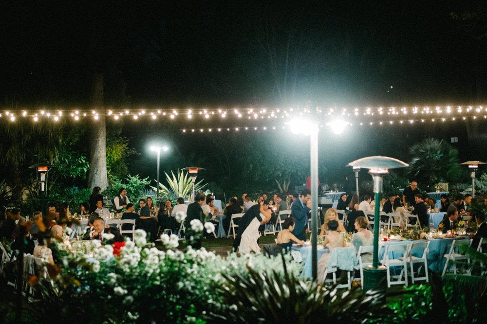 san-diego-botanic-gardens-wedding-115.jpg
