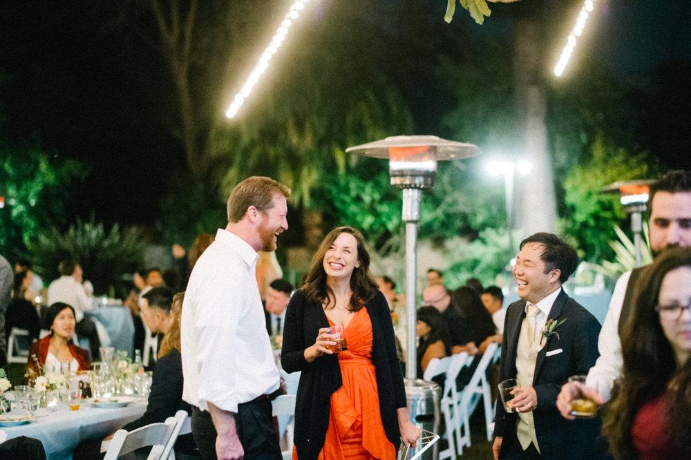 san-diego-botanic-gardens-wedding-118.jpg