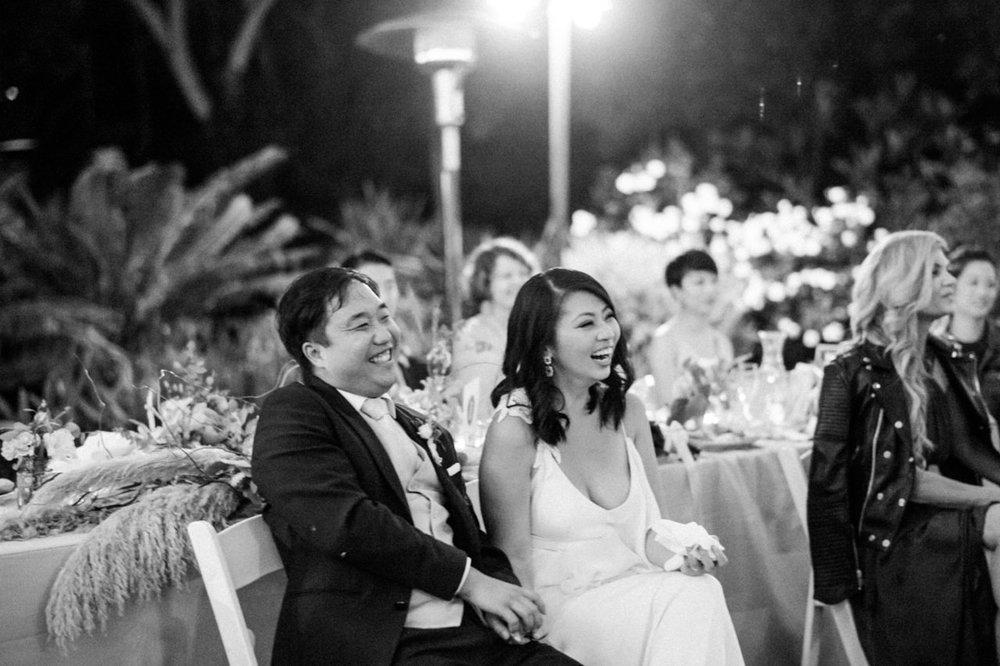 san-diego-botanic-gardens-wedding-121.jpg