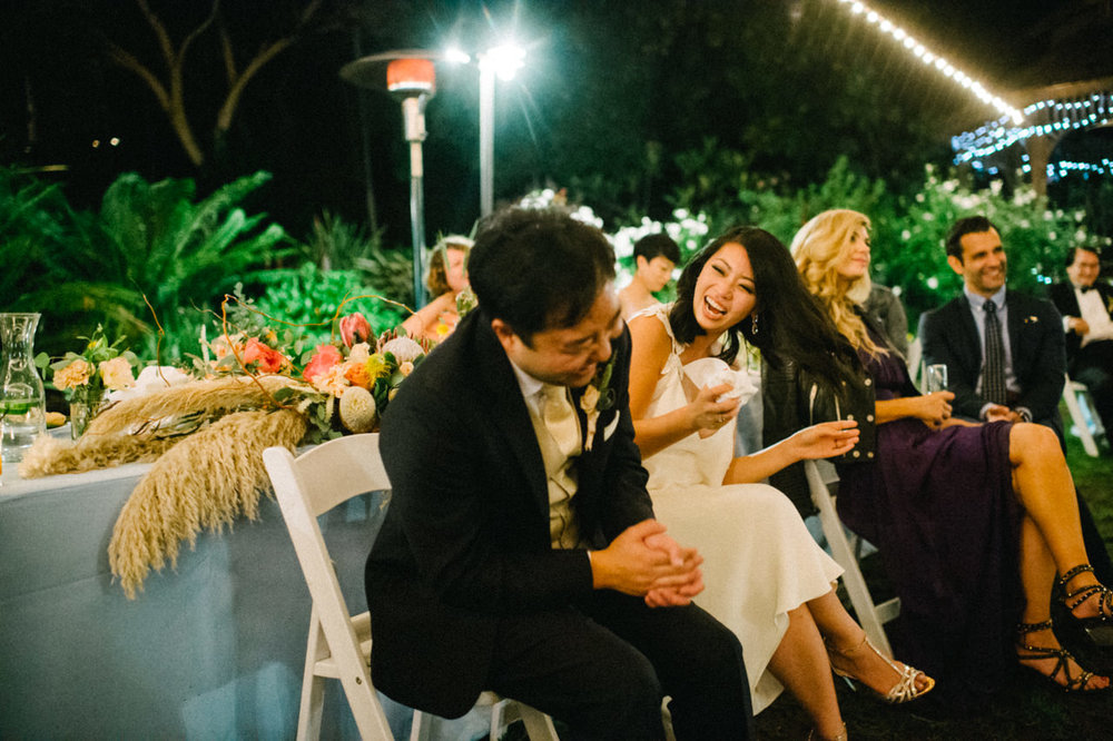 san-diego-botanic-gardens-wedding-123.jpg