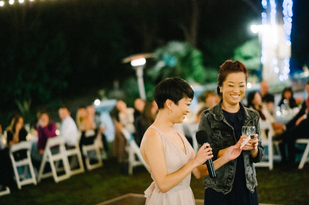 san-diego-botanic-gardens-wedding-124.jpg