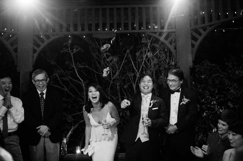 san-diego-botanic-gardens-wedding-127.jpg