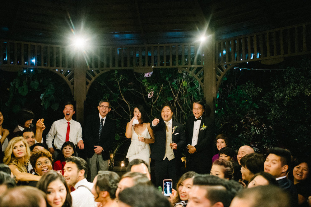 san-diego-botanic-gardens-wedding-128.jpg