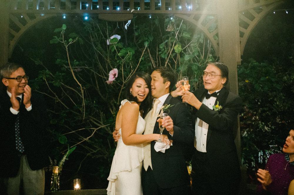 san-diego-botanic-gardens-wedding-130.jpg