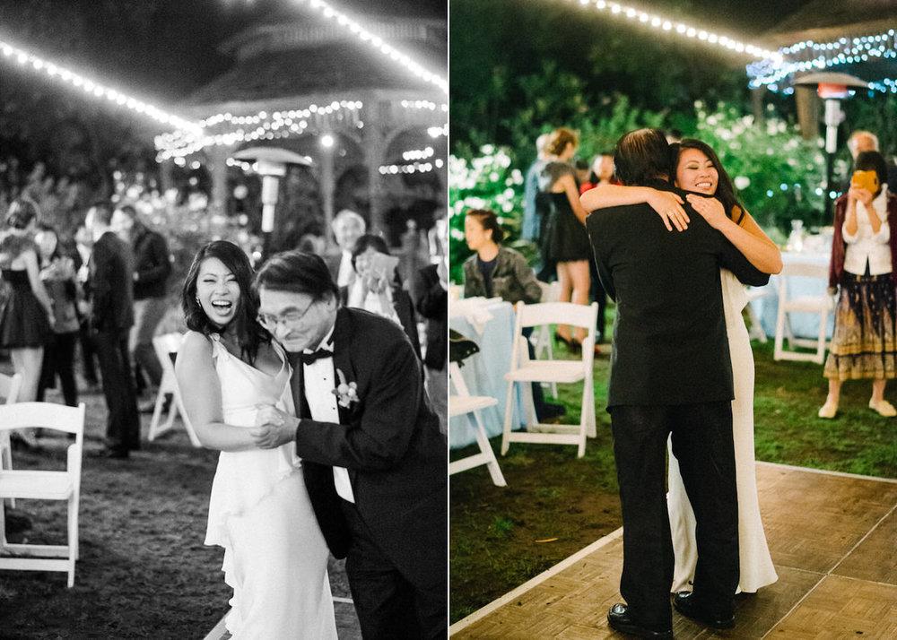 san-diego-botanic-gardens-wedding-131a.jpg