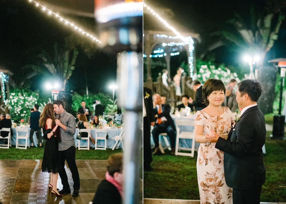 san-diego-botanic-gardens-wedding-132a.jpg