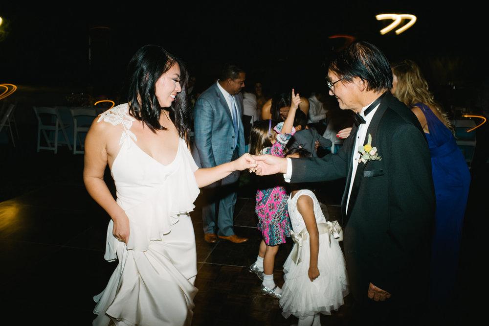 san-diego-botanic-gardens-wedding-136.jpg