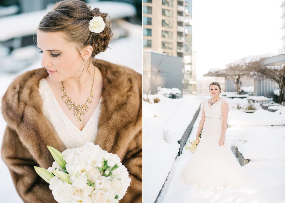 portland-winter-snow-wedding-003.jpg