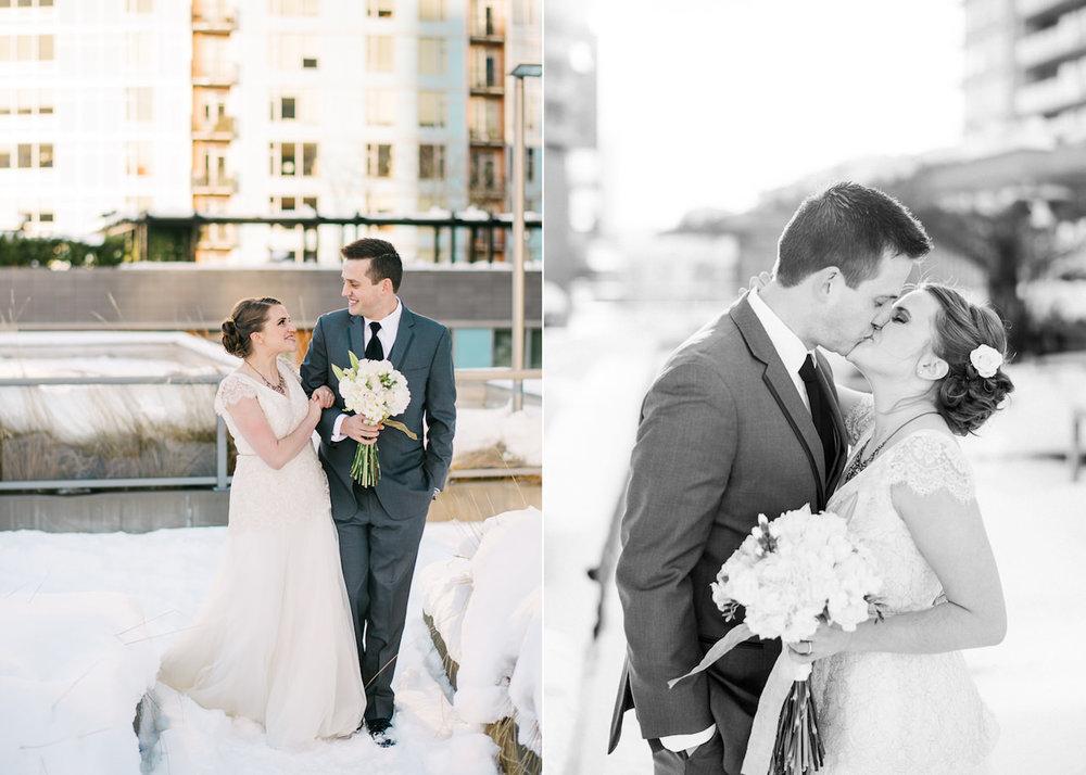 portland-winter-snow-wedding-023a.jpg