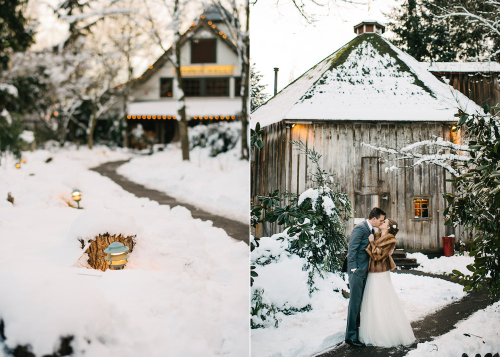 portland-winter-snow-wedding-028a.jpg