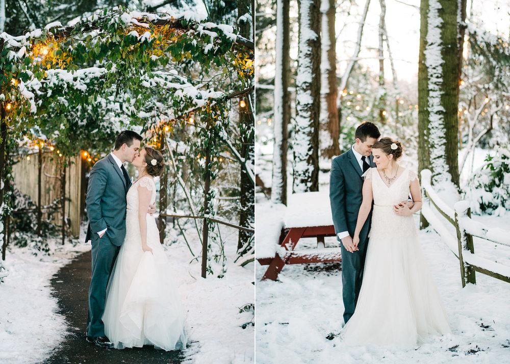 portland-winter-snow-wedding-030a.jpg