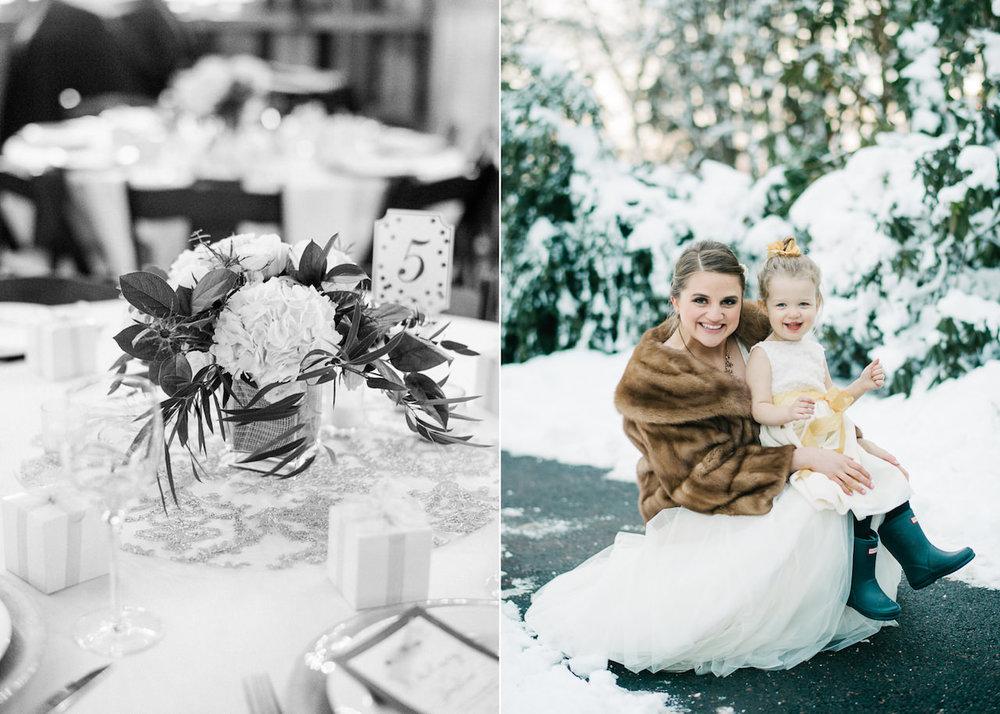 portland-winter-snow-wedding-032a.jpg