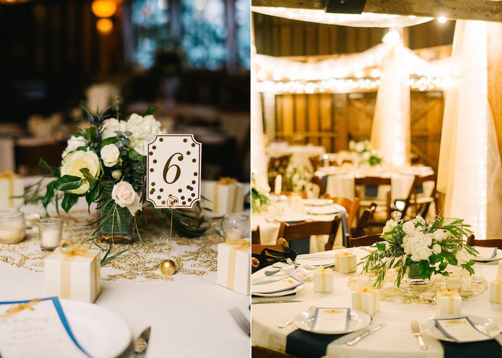 portland-winter-snow-wedding-032aaa.jpg