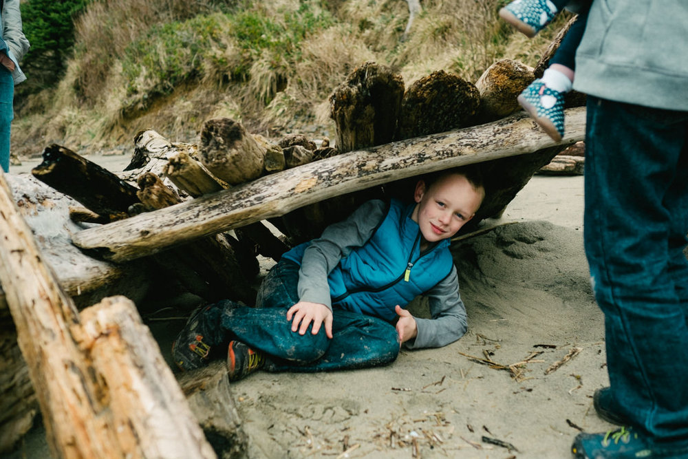 cannon-beach-arch-cape-oregon-family-photos-040.jpg