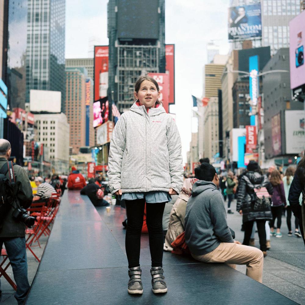 20170315-Rolleiflex-Portra160-010.jpg
