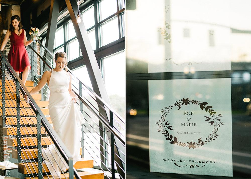leftbank-annex-portland-urban-wedding-033a.jpg