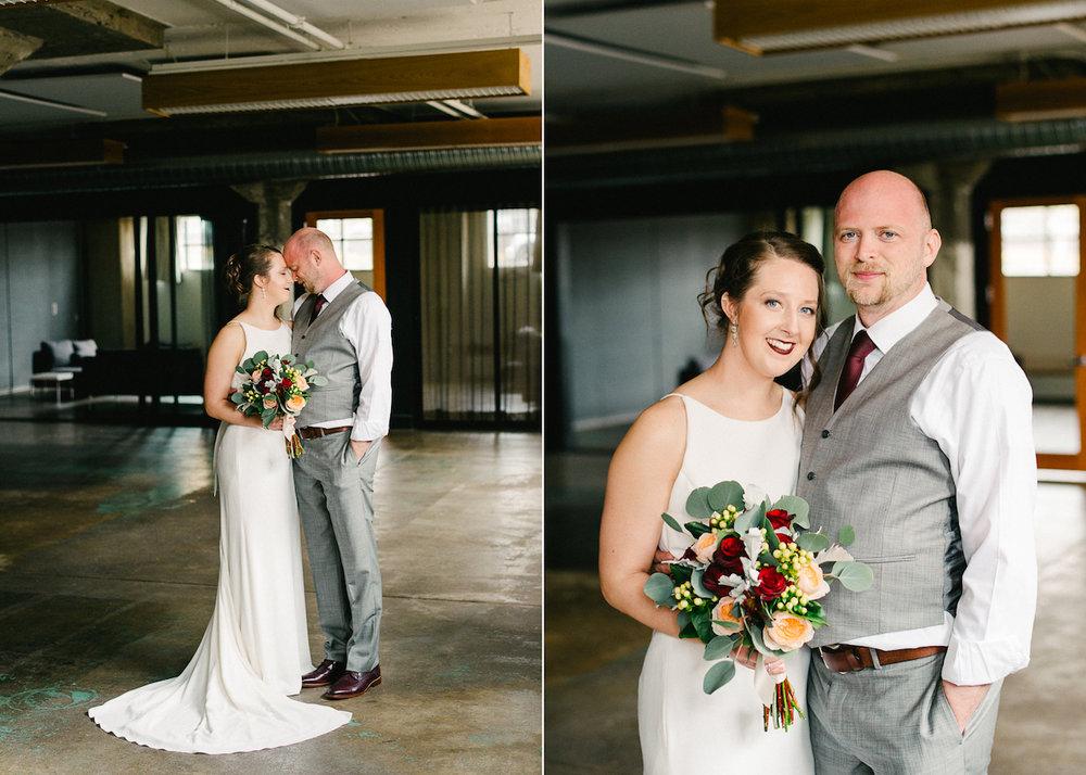 leftbank-annex-portland-urban-wedding-043a.jpg