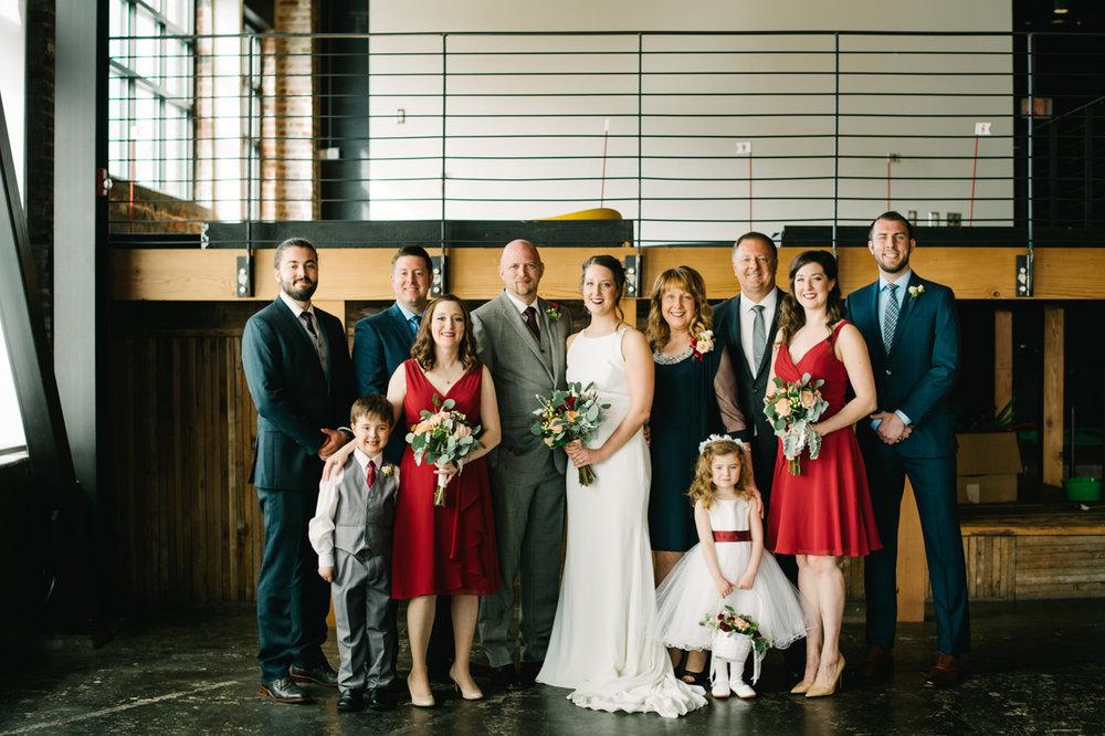 leftbank-annex-portland-urban-wedding-047a.jpg