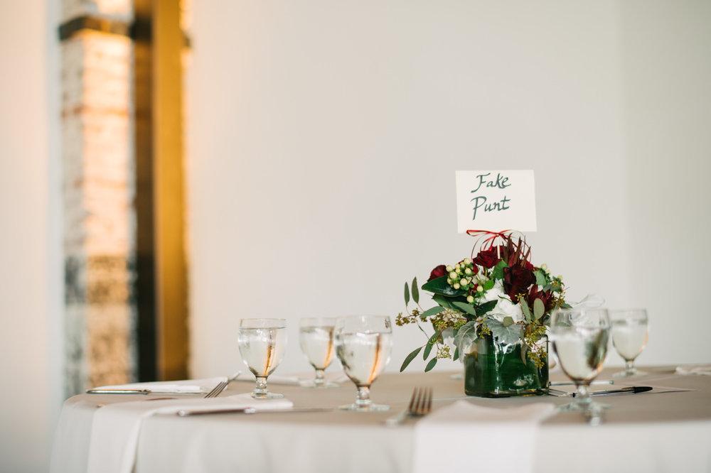 leftbank-annex-portland-urban-wedding-050.jpg