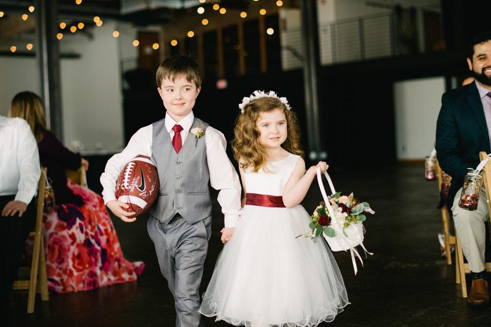 leftbank-annex-portland-urban-wedding-054.jpg