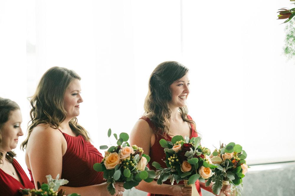 leftbank-annex-portland-urban-wedding-069.jpg