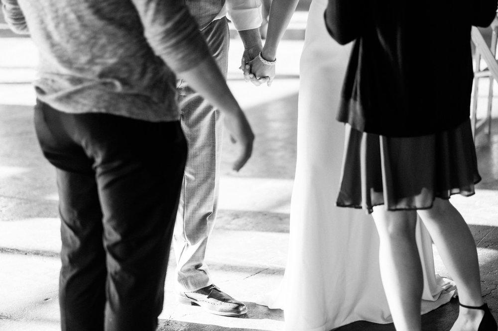 leftbank-annex-portland-urban-wedding-085.jpg