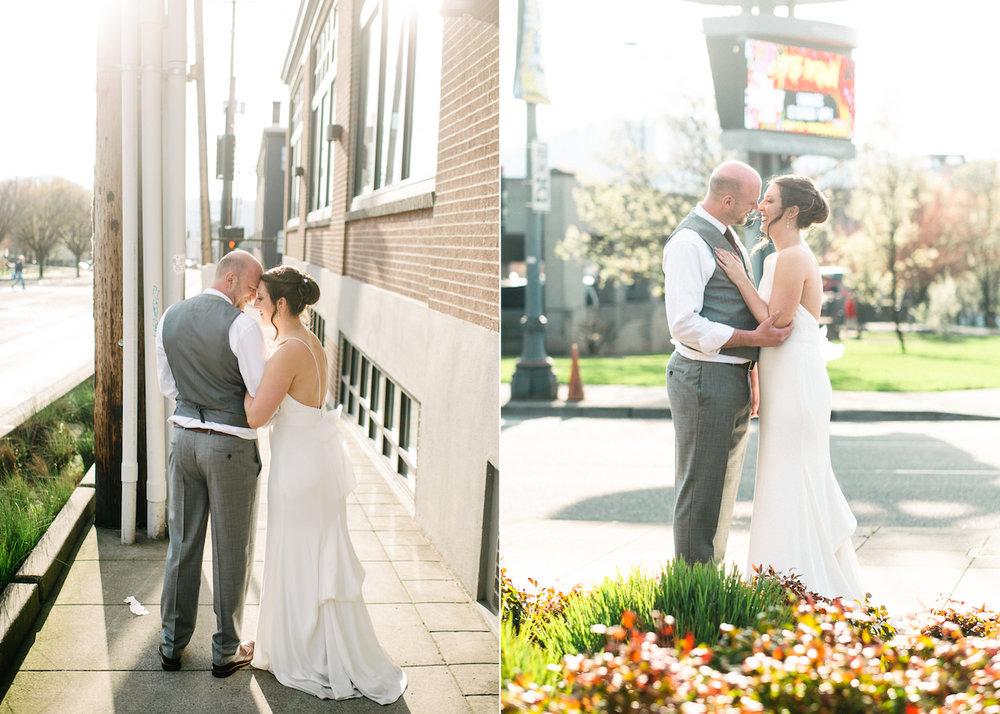 leftbank-annex-portland-urban-wedding-088a.jpg