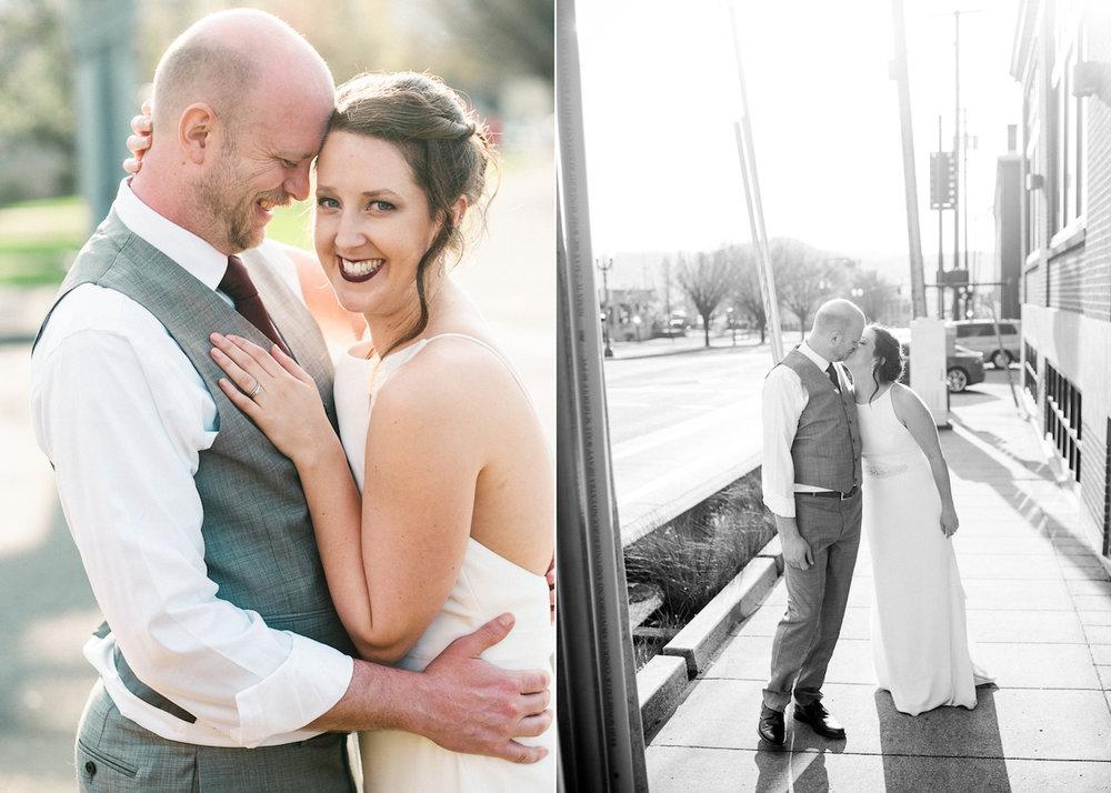 leftbank-annex-portland-urban-wedding-090a.jpg