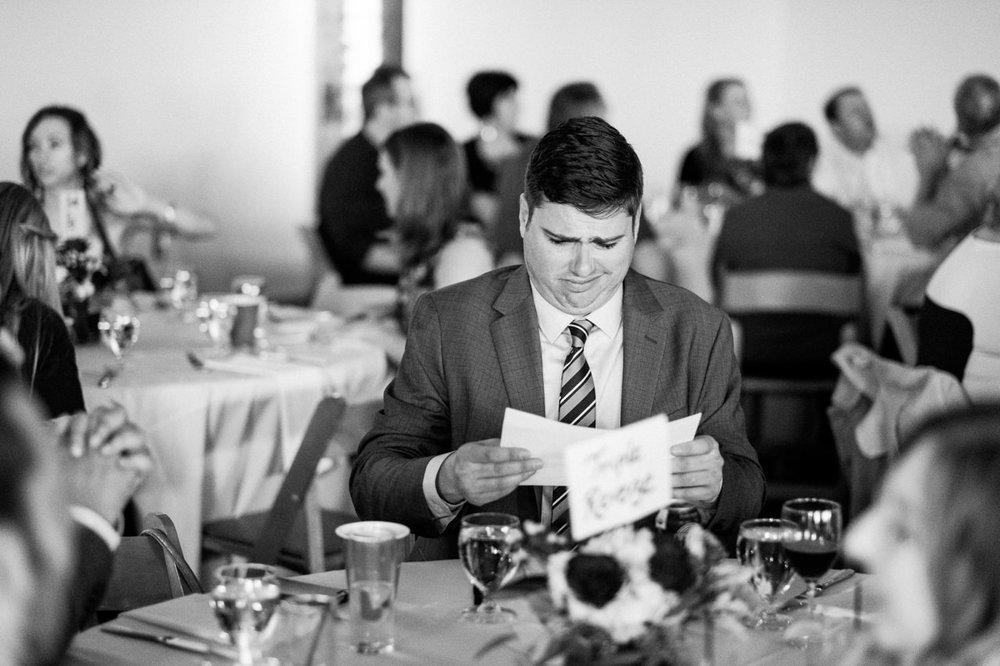 leftbank-annex-portland-urban-wedding-105.jpg