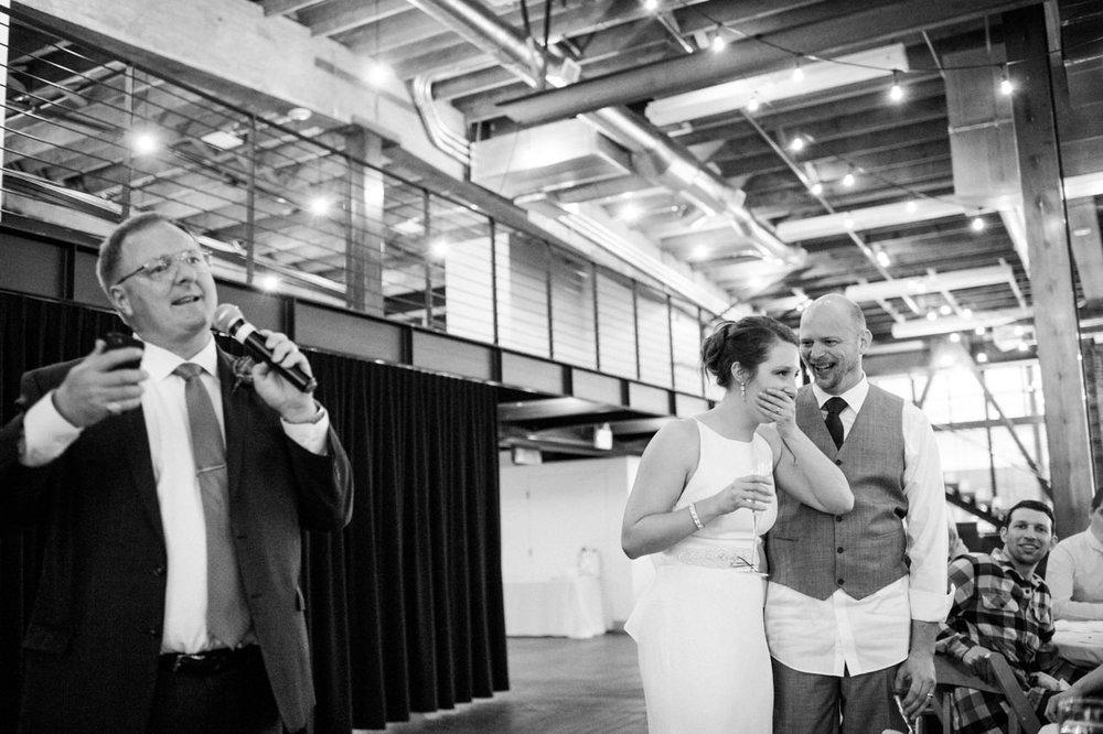 leftbank-annex-portland-urban-wedding-109.jpg