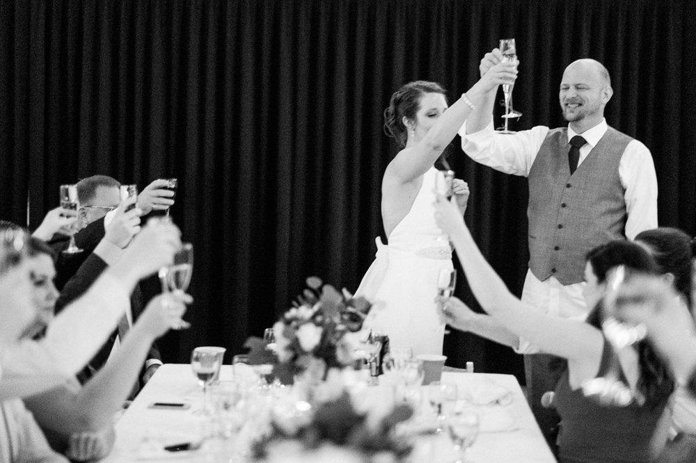 leftbank-annex-portland-urban-wedding-113.jpg