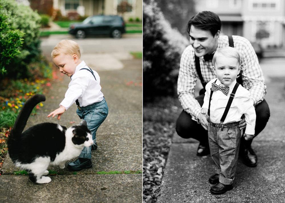 portland-spring-family-photos-01.jpg