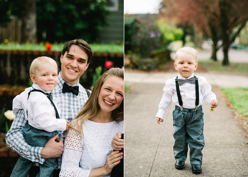 portland-spring-family-photos-04.jpg