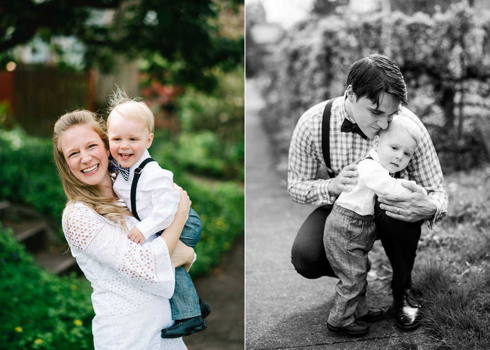 portland-spring-family-photos-09.jpg