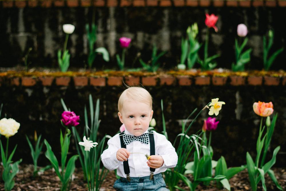 portland-spring-family-photos-10.jpg