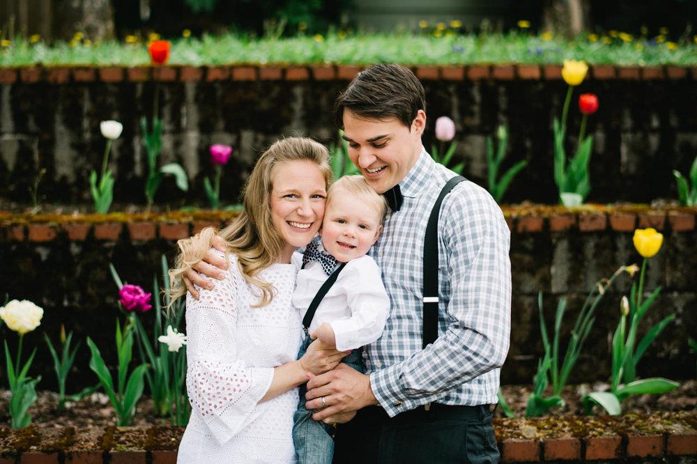 portland-spring-family-photos-11.jpg