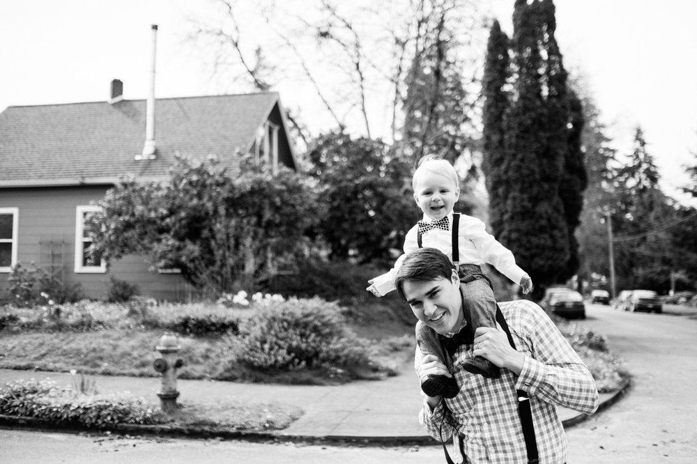 portland-spring-family-photos-21.jpg