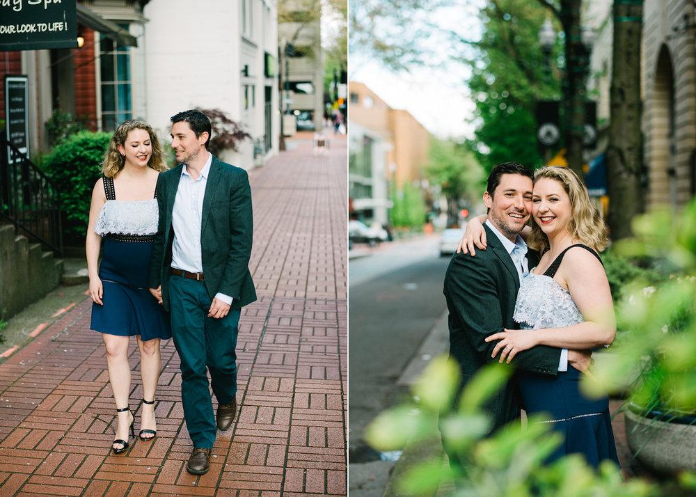portland-engagement-downtown-04.jpg