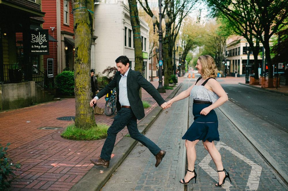portland-engagement-downtown-17.jpg