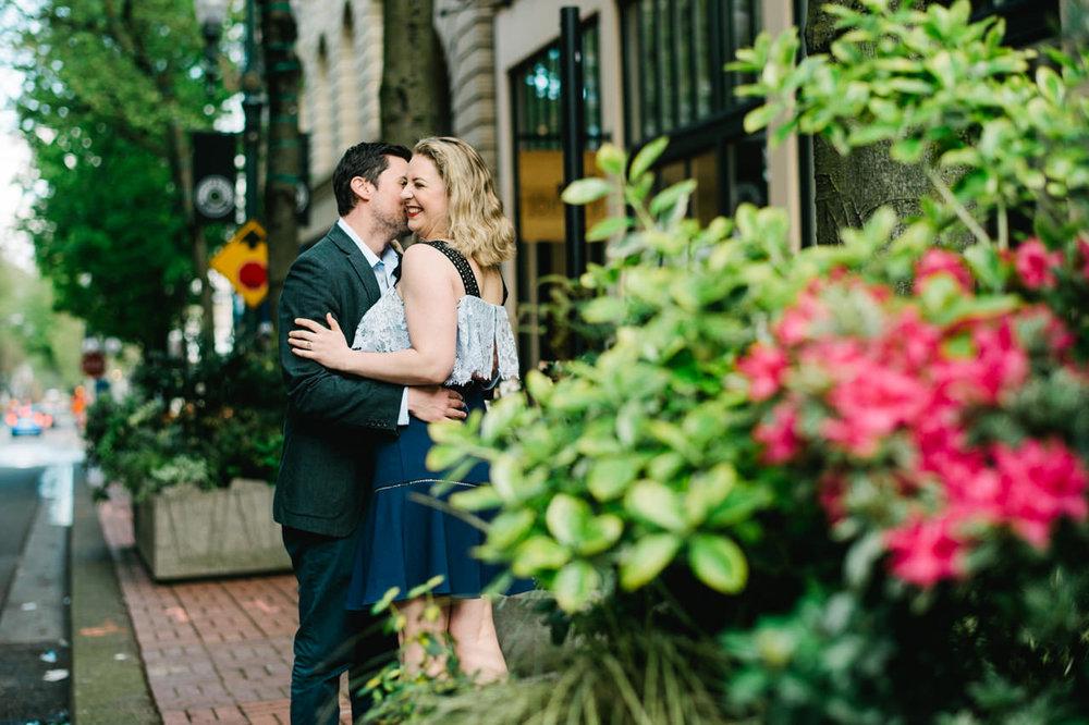 portland-engagement-downtown-18.jpg